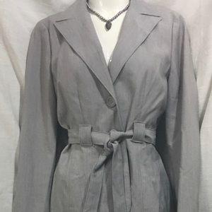 Signature by Larry Levine Women's Pant Suit/Size 4